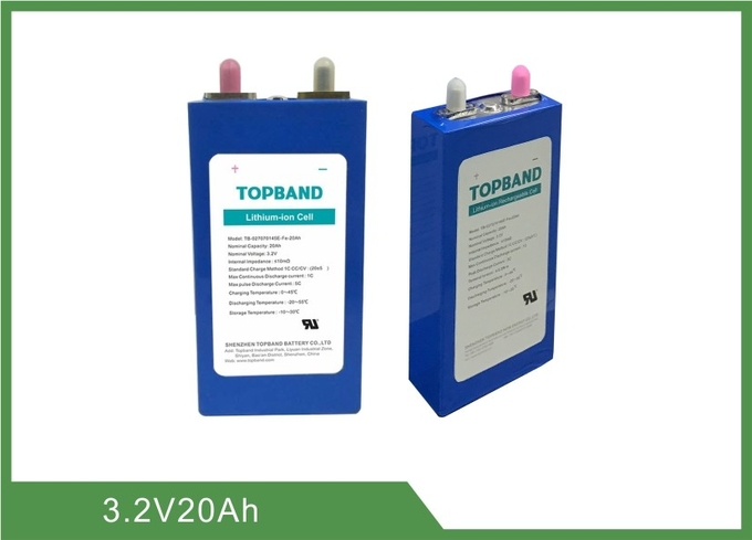 12v-300ah-Lithium-ion-Battery